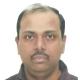 Dr. Krishanu Rakshit